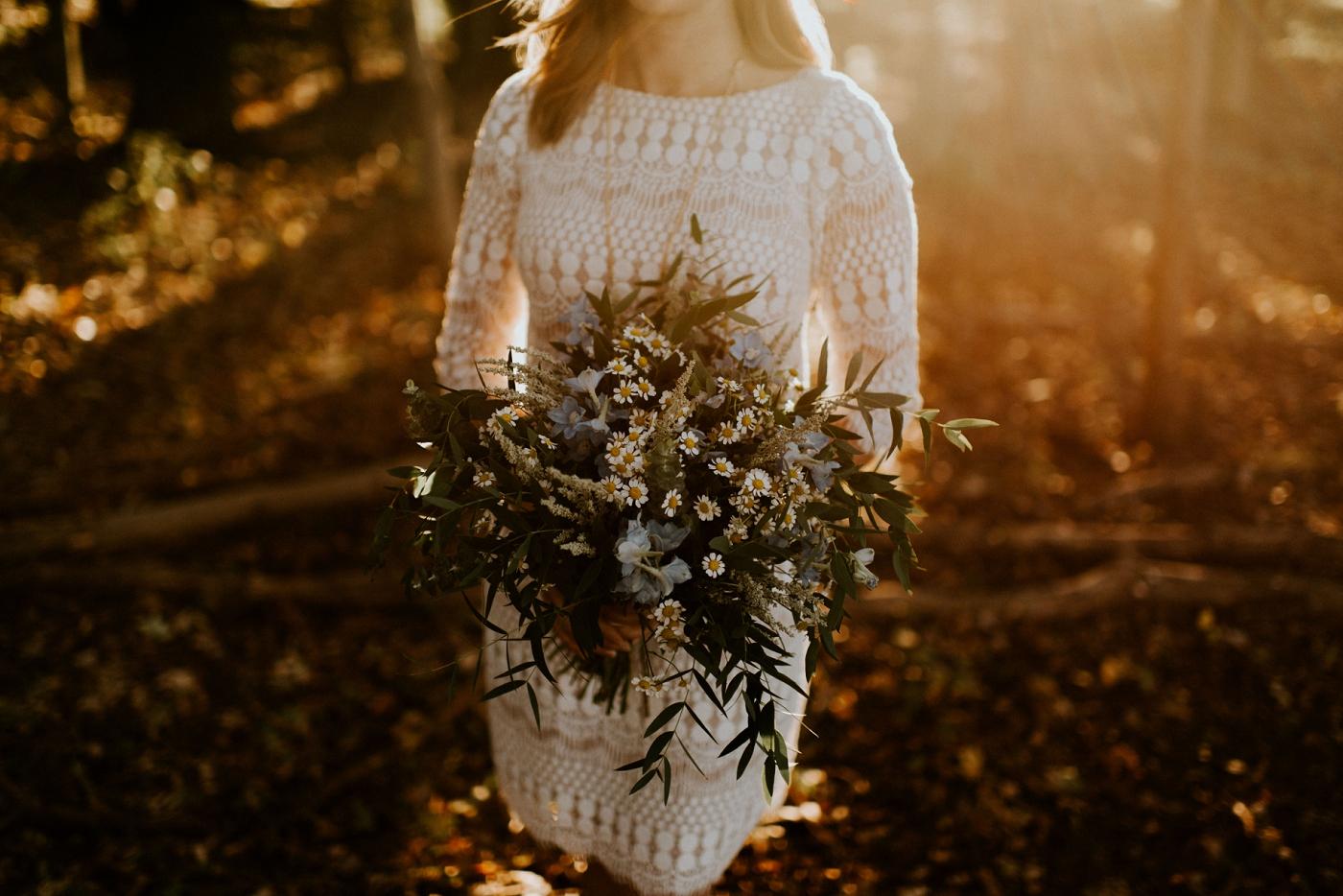 Wildflower-Field-Elopement-Vow-Renewal_Lisa+Chad_MJPHOTO-116.JPG