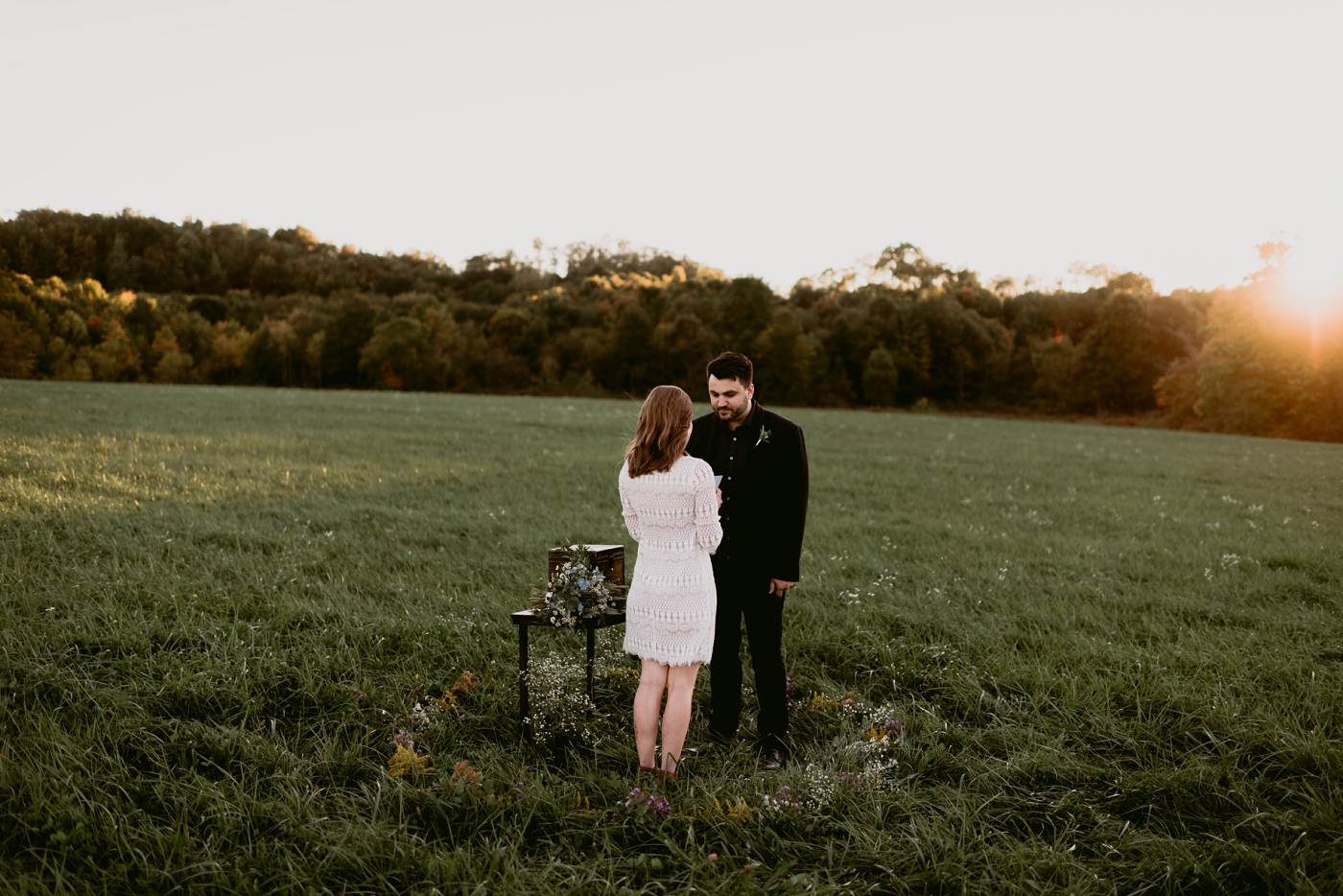 Wildflower-Field-Elopement-Vow-Renewal_Lisa+Chad_MJPHOTO-166.JPG