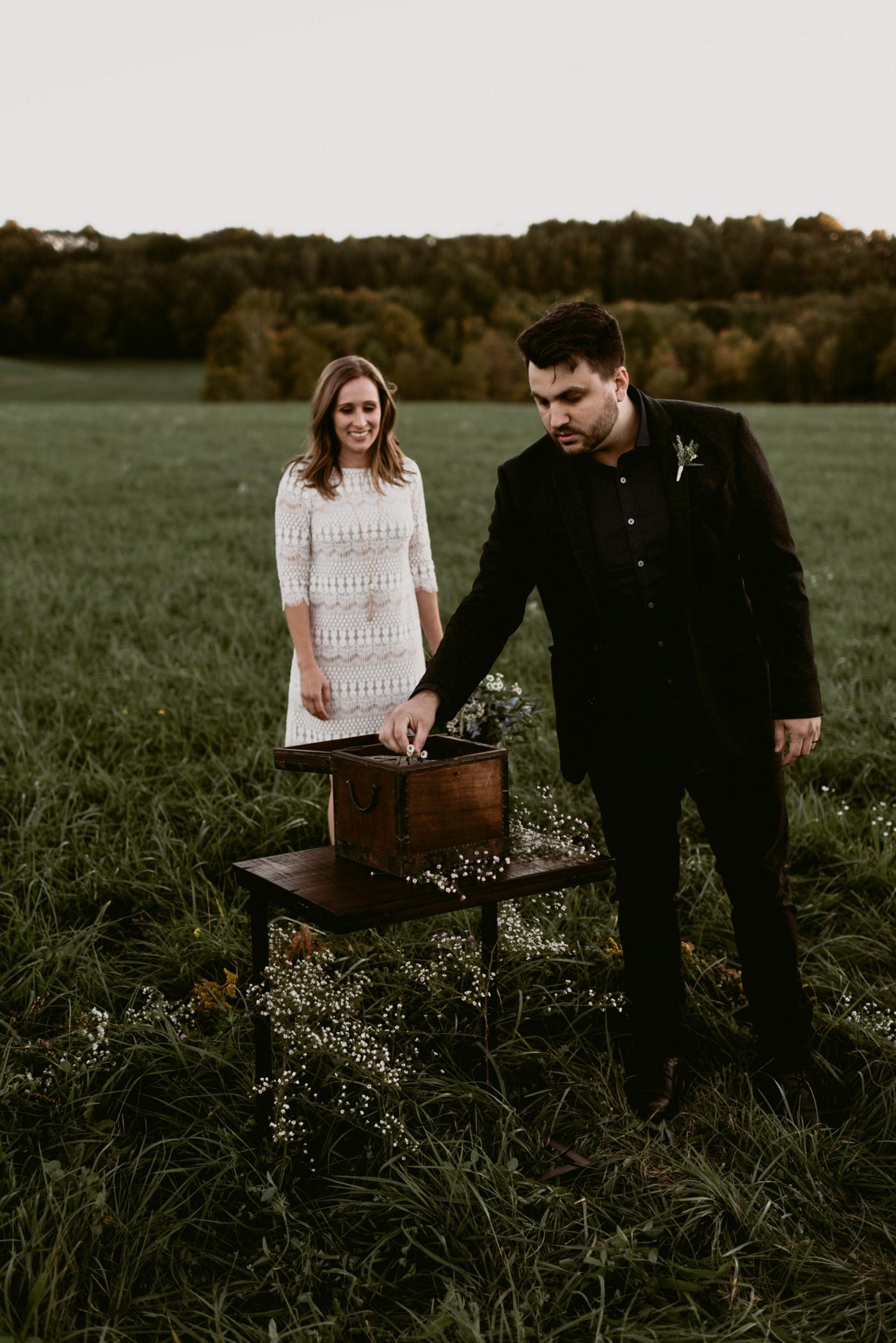 Wildflower-Field-Elopement-Vow-Renewal_Lisa+Chad_MJPHOTO-227.JPG