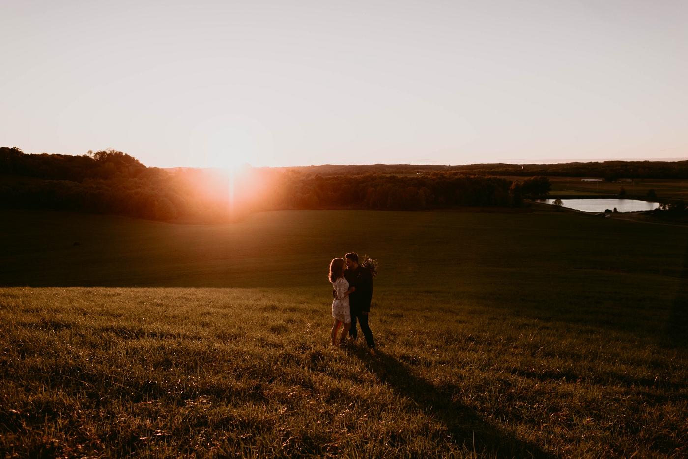 Wildflower-Field-Elopement-Vow-Renewal_Lisa+Chad_MJPHOTO-248.JPG