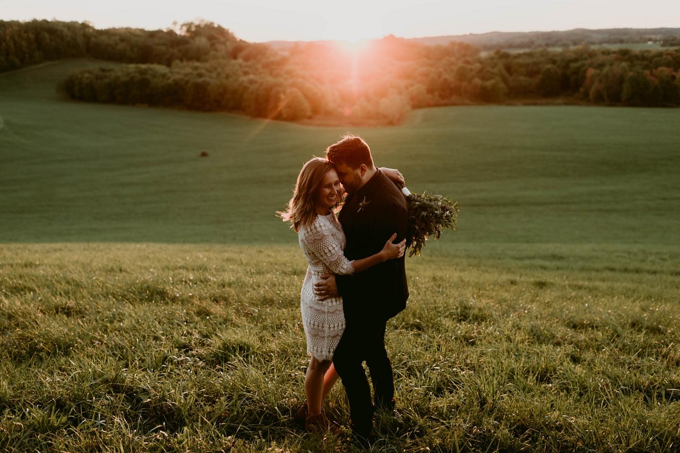 Wildflower-Field-Elopement-Vow-Renewal_Lisa+Chad_MJPHOTO-272.JPG