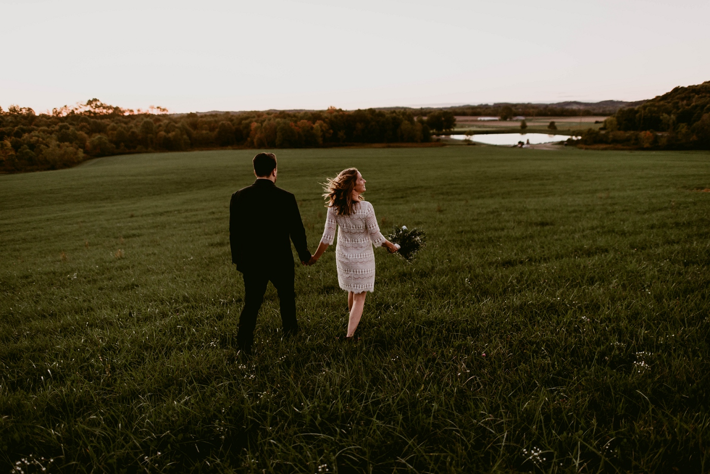Wildflower-Field-Elopement-Vow-Renewal_Lisa+Chad_MJPHOTO-297.JPG