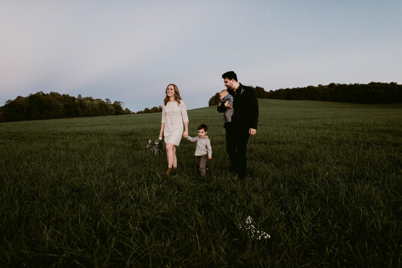 Wildflower-Field-Elopement-Vow-Renewal_Lisa+Chad_MJPHOTO-333.JPG