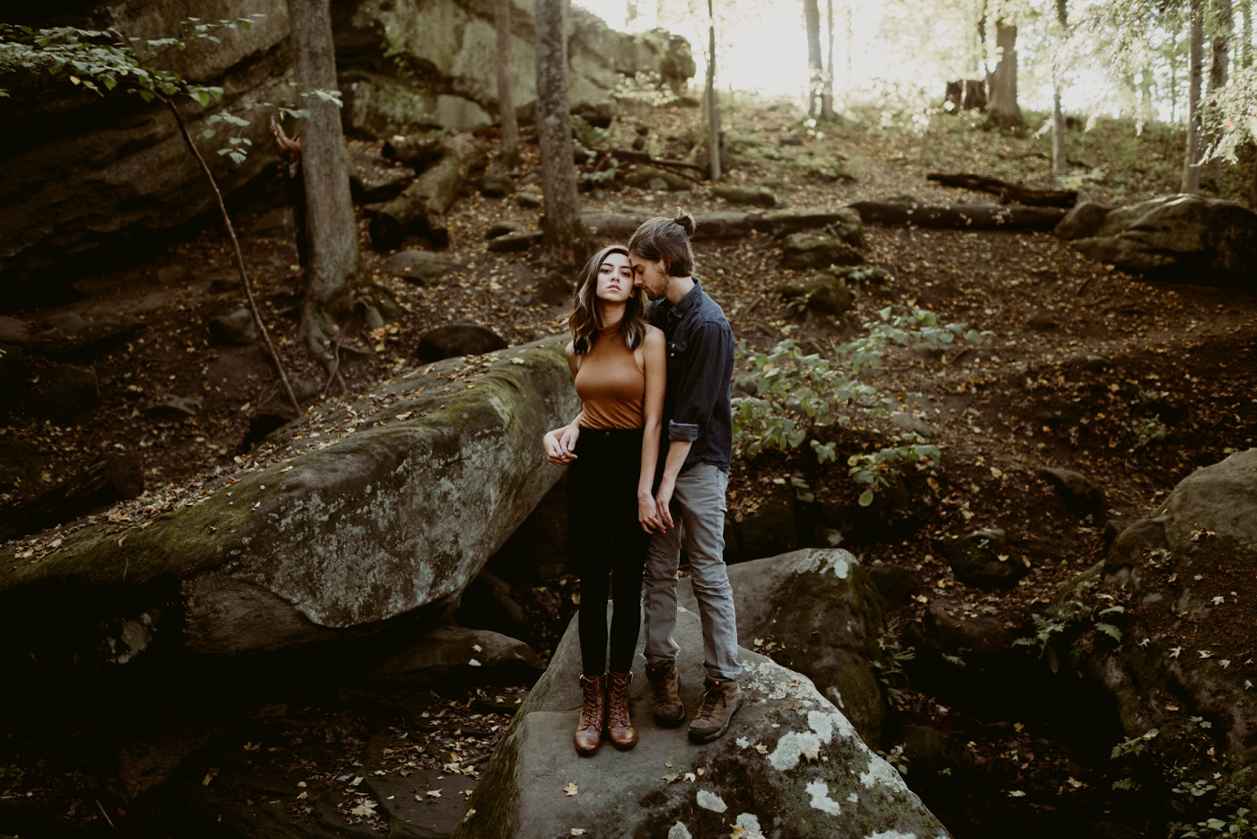 Wildnerness-Waterfall_Couples-Session_DocumentaryPhotographer_MJPHOTO-169.JPG