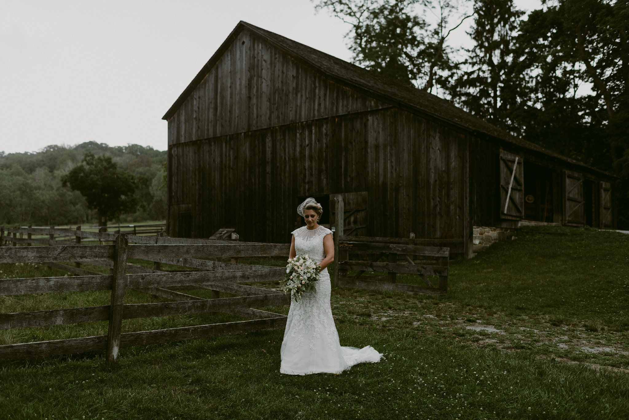 Hines-Hill-Farm-Cuyahoga-Valley-National-Park-Wedding_Emi+Andy_MJPHOTO-127.jpg