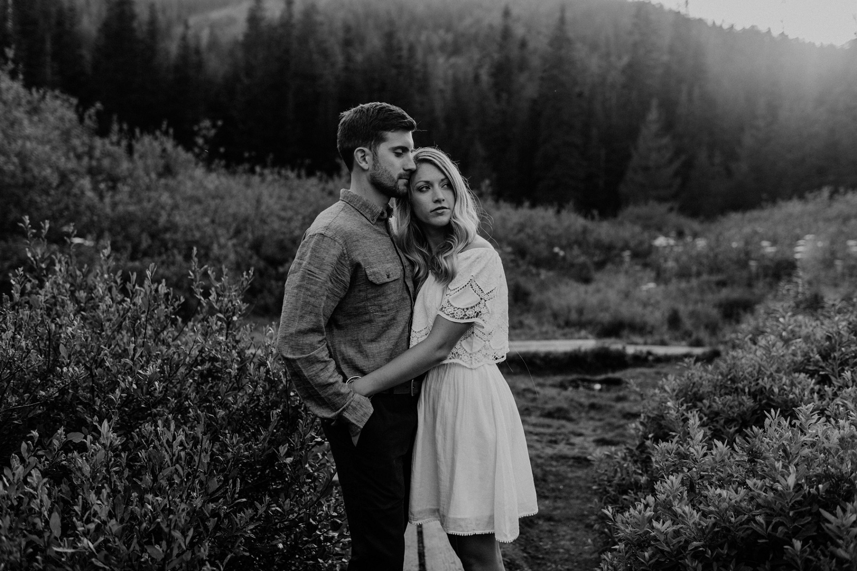 Best-of-2016-Mallory+JustinPhotographers_0062.jpg