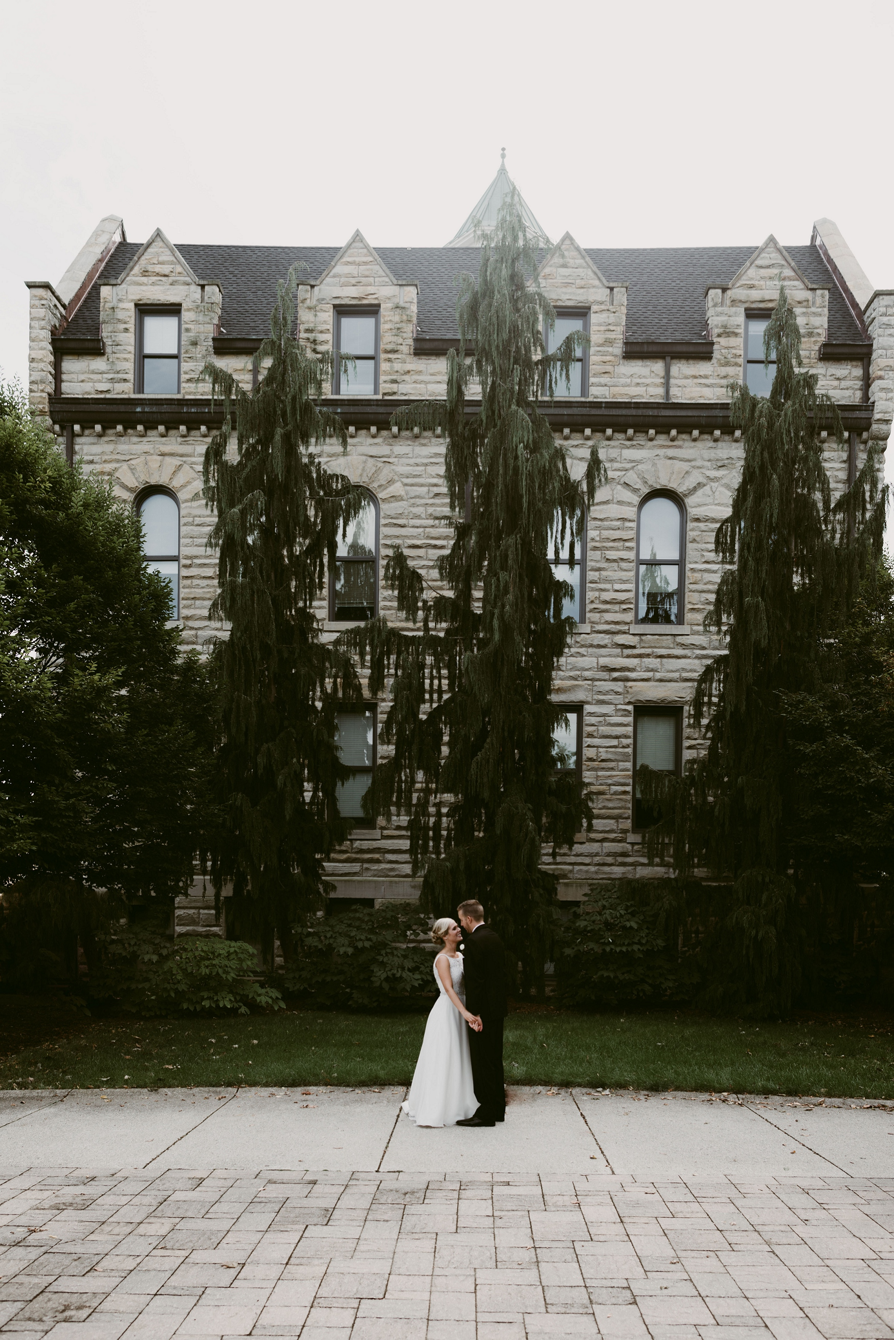 Best-of-2016-Mallory+JustinPhotographers_0093.jpg