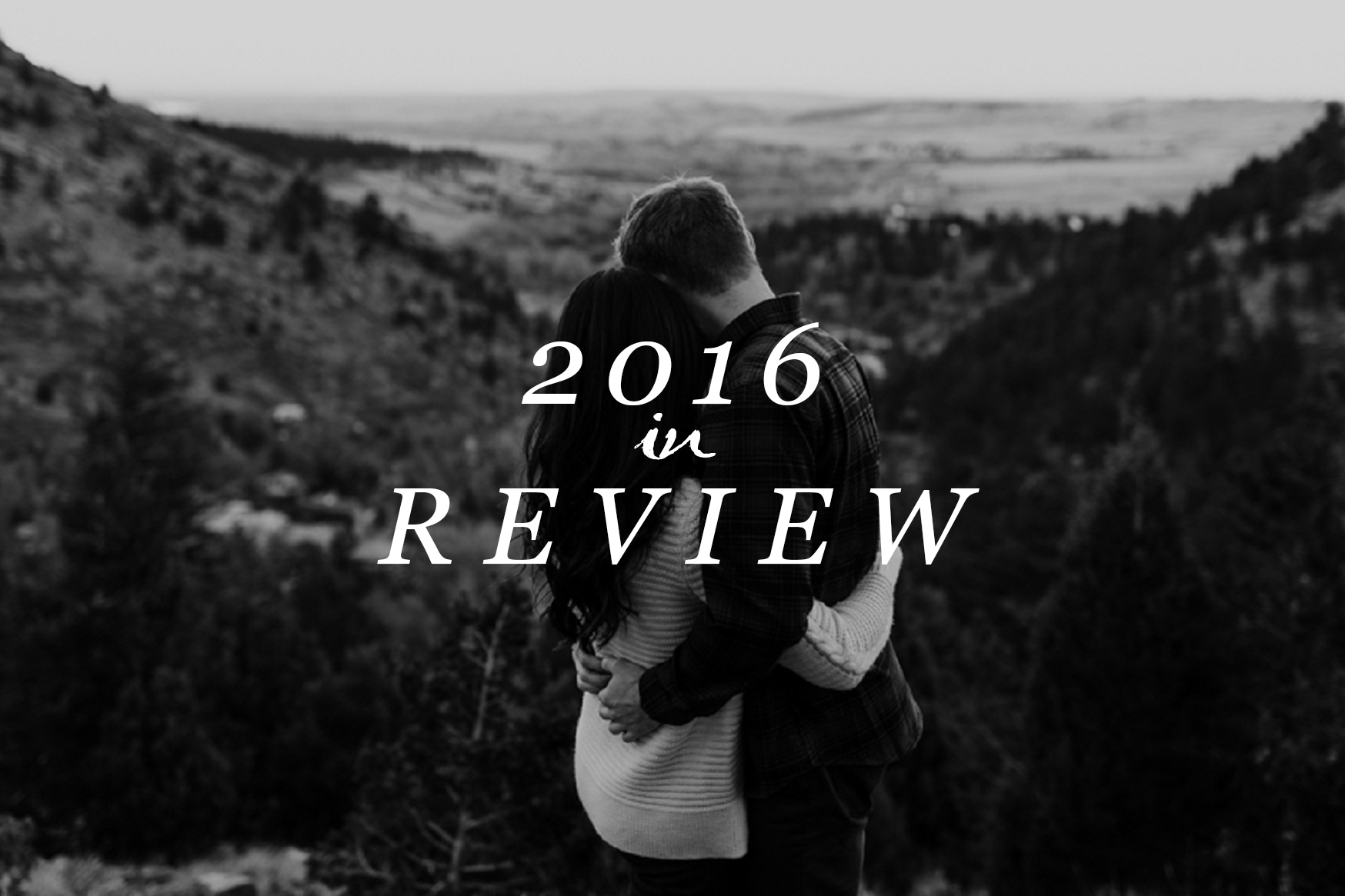 Best-of-2016-Mallory+JustinPhotographers_0159.jpg