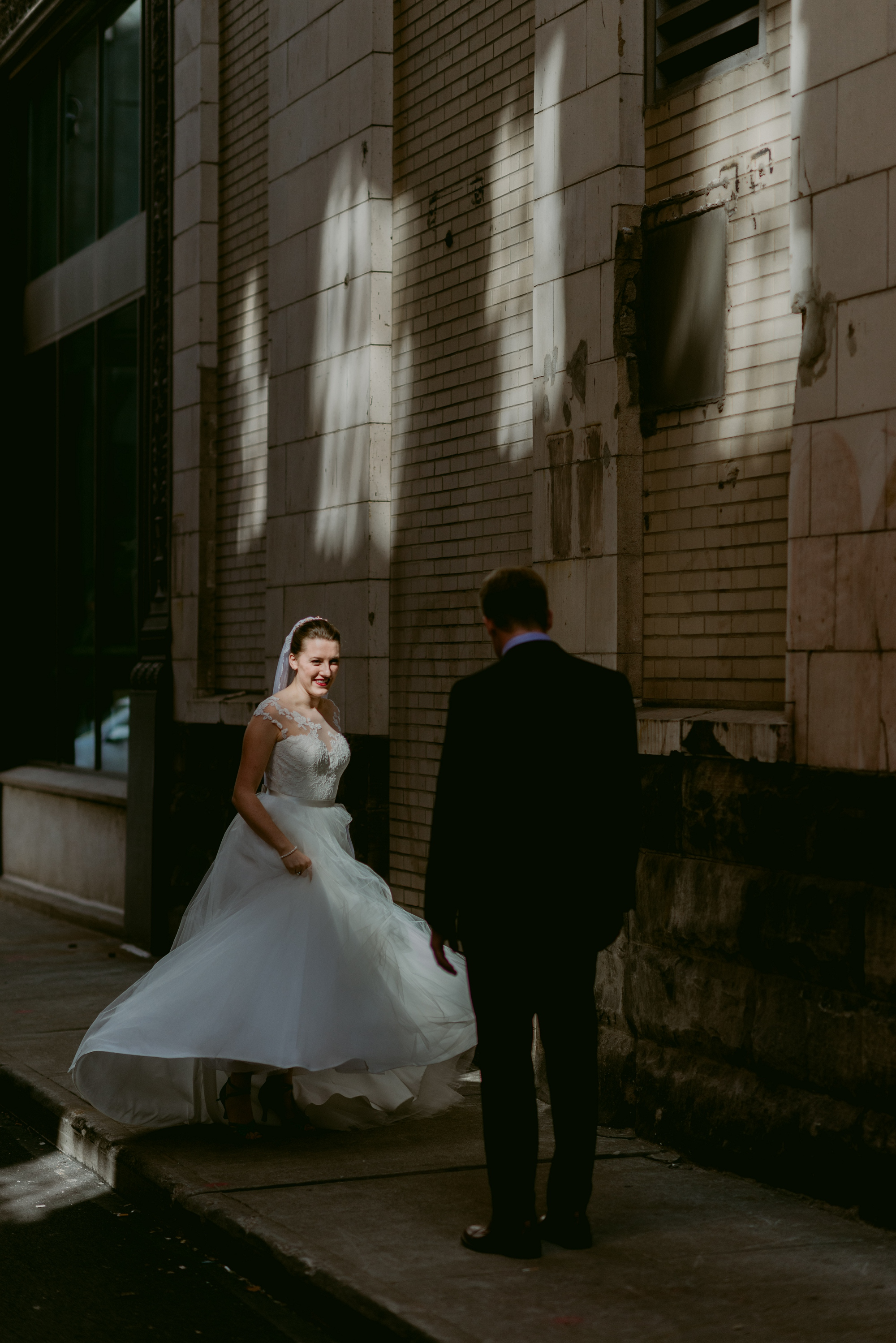 Romantic-Industrial-Warehouse-Wedding_Mallory+Justin-Photographers_0173.jpg
