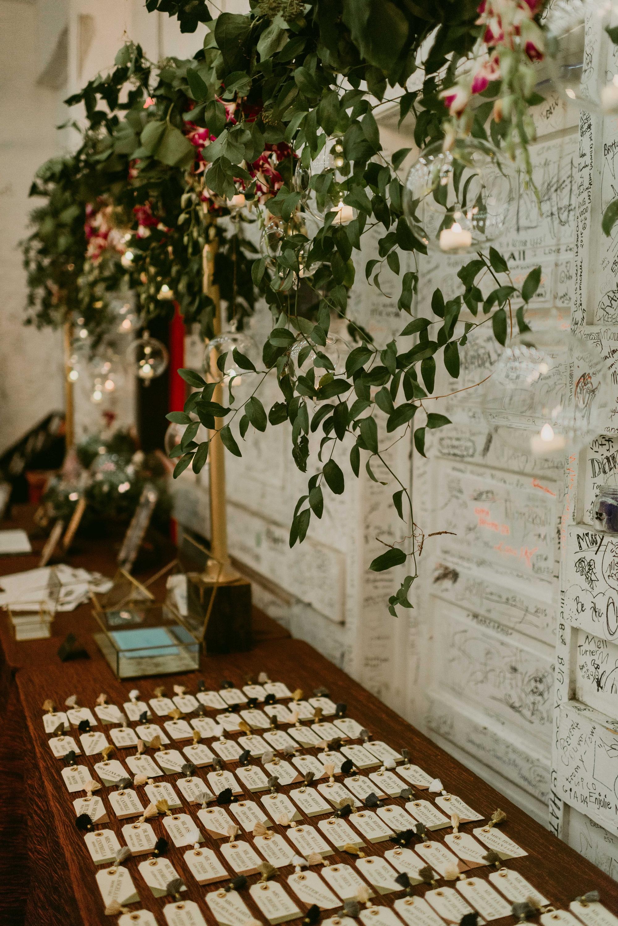 Romantic-Industrial-Warehouse-Wedding_Mallory+Justin-Photographers_0188.jpg