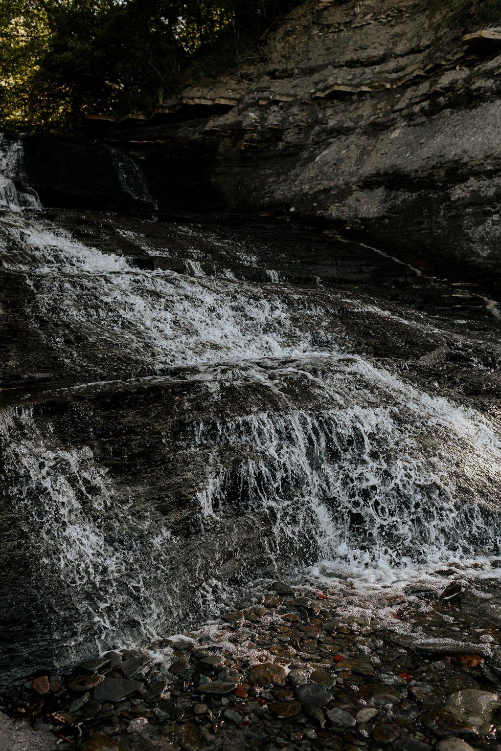 Waterfall-Couples-Session_Em+Katie_MJPHOTO-12.jpg