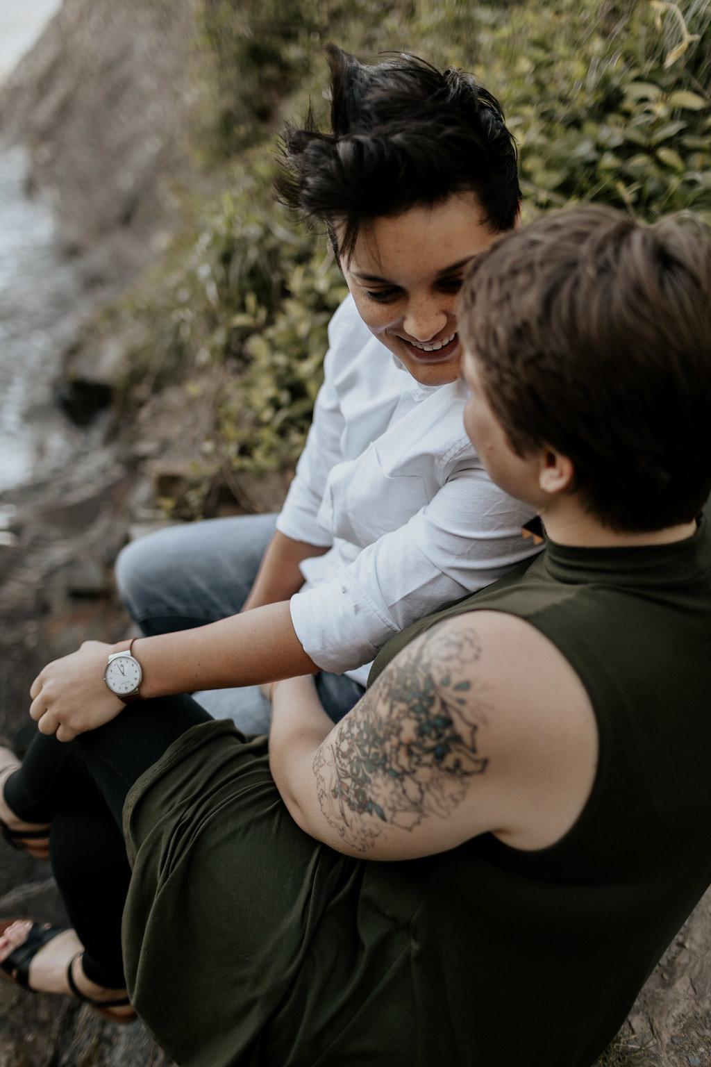 Waterfall-Couples-Session_Em+Katie_MJPHOTO-25.jpg