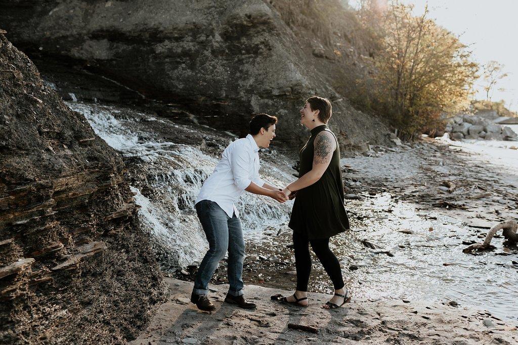 Waterfall-Couples-Session_Em+Katie_MJPHOTO-81.jpg