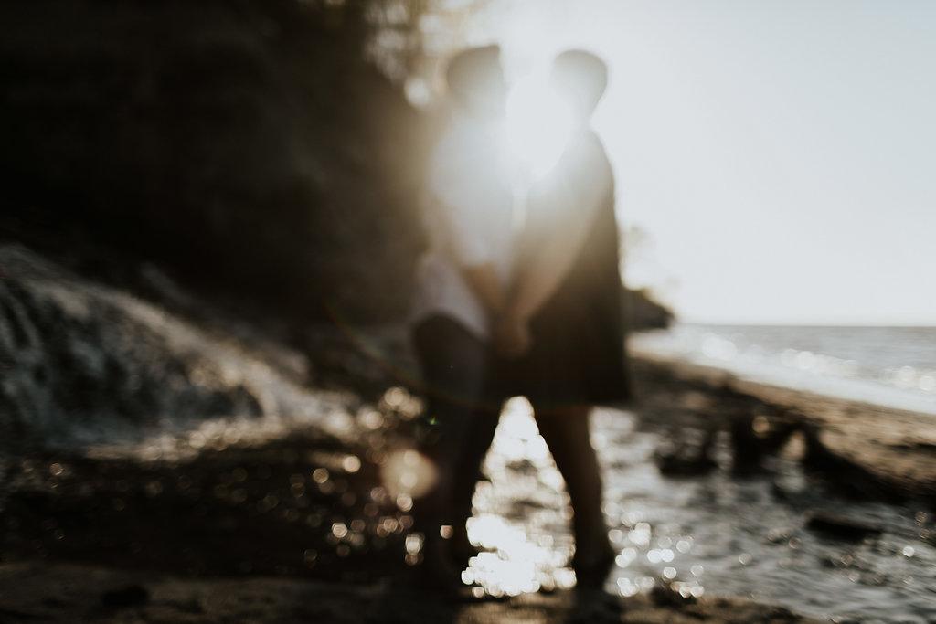 Waterfall-Couples-Session_Em+Katie_MJPHOTO-145.jpg
