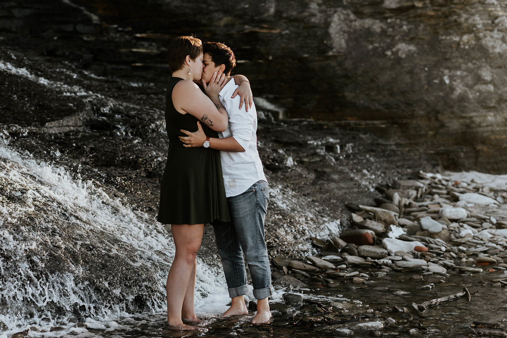 Waterfall-Couples-Session_Em+Katie_MJPHOTO-189.jpg