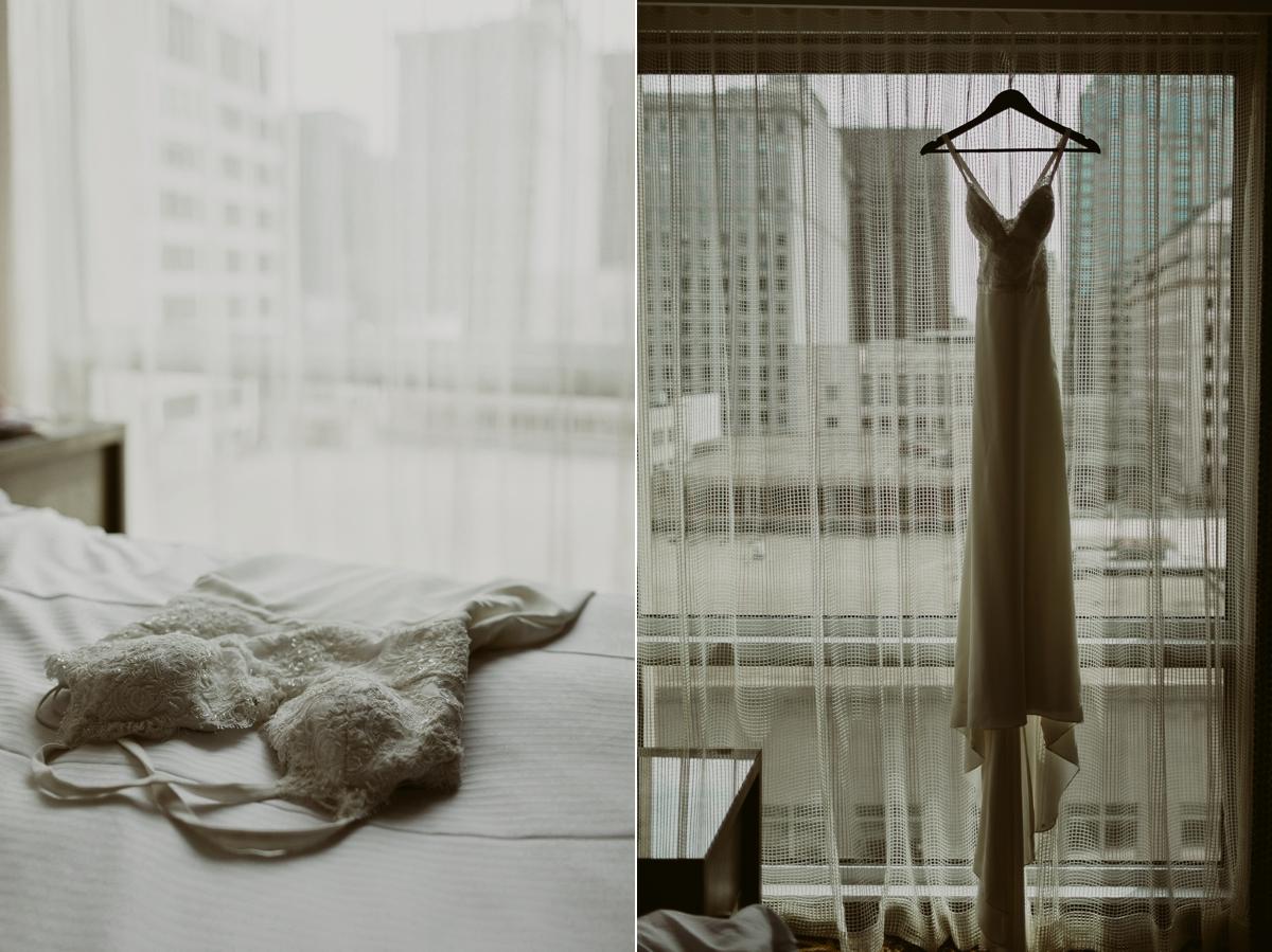 Rachel+Michael_Lake-Erie-Building-Cleveland-Wedding_M+J-Photographers-7.jpg