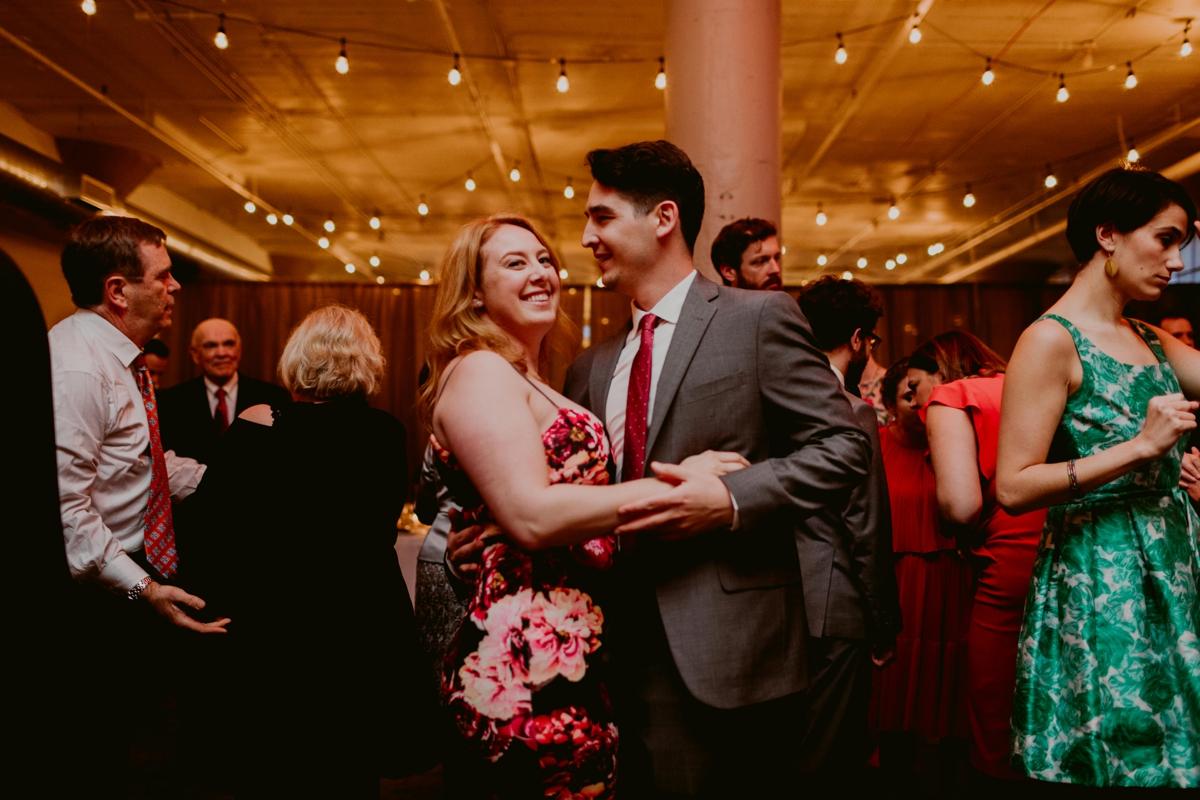 Rachel+Michael_Lake-Erie-Building-Cleveland-Wedding_M+J-Photographers-63.jpg
