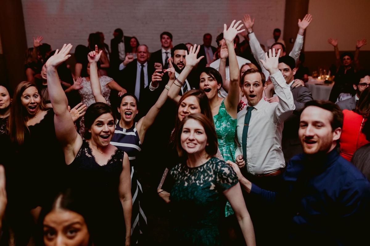 Rachel+Michael_Lake-Erie-Building-Cleveland-Wedding_M+J-Photographers-65.jpg