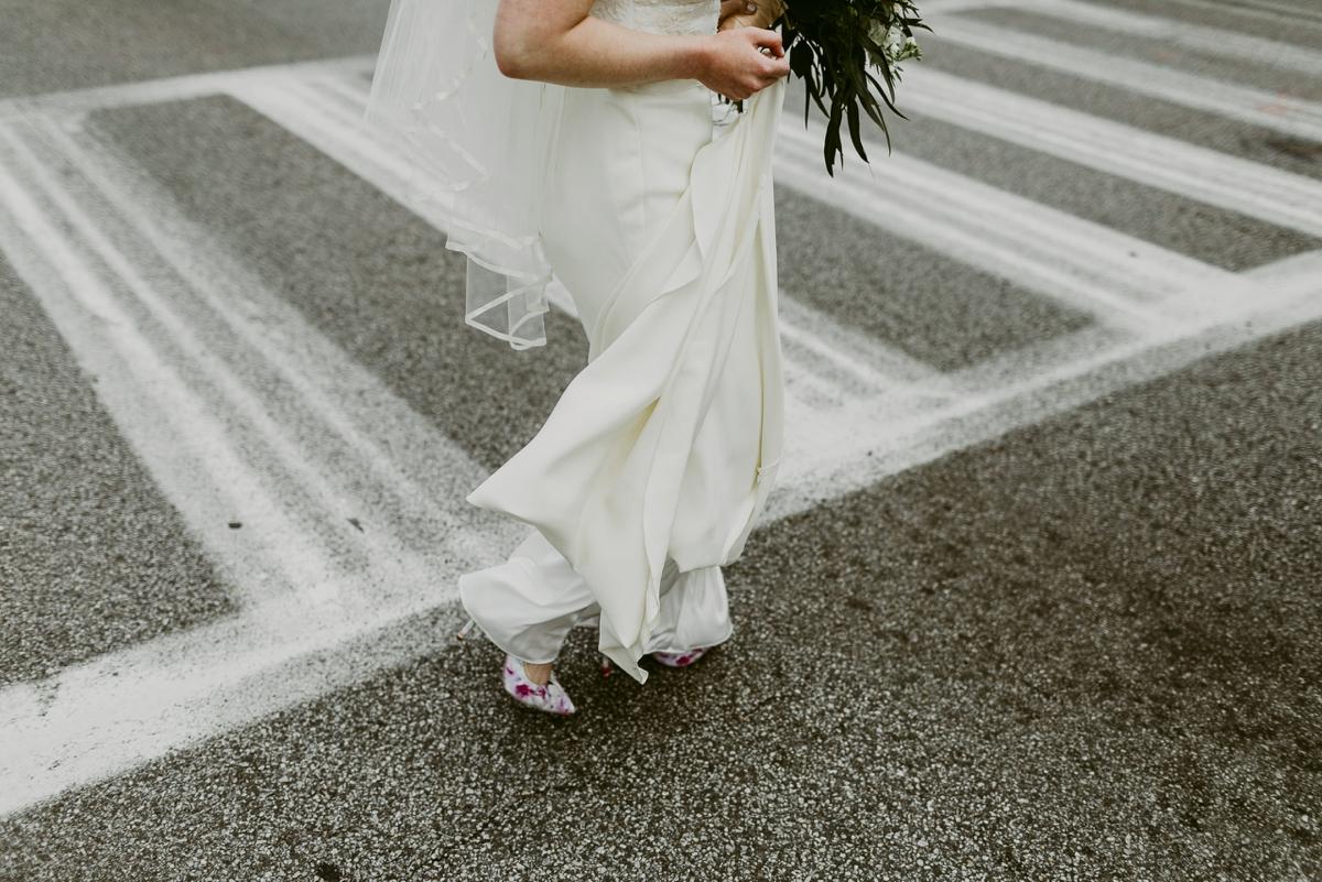 Rachel+Michael_Lake-Erie-Building-Cleveland-Wedding_M+J-Photographers-66.jpg
