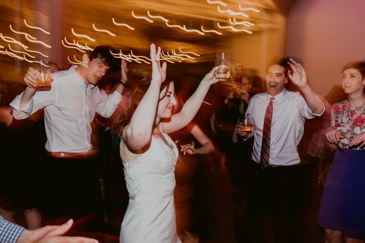 Rachel+Michael_Lake-Erie-Building-Cleveland-Wedding_M+J-Photographers-85.jpg