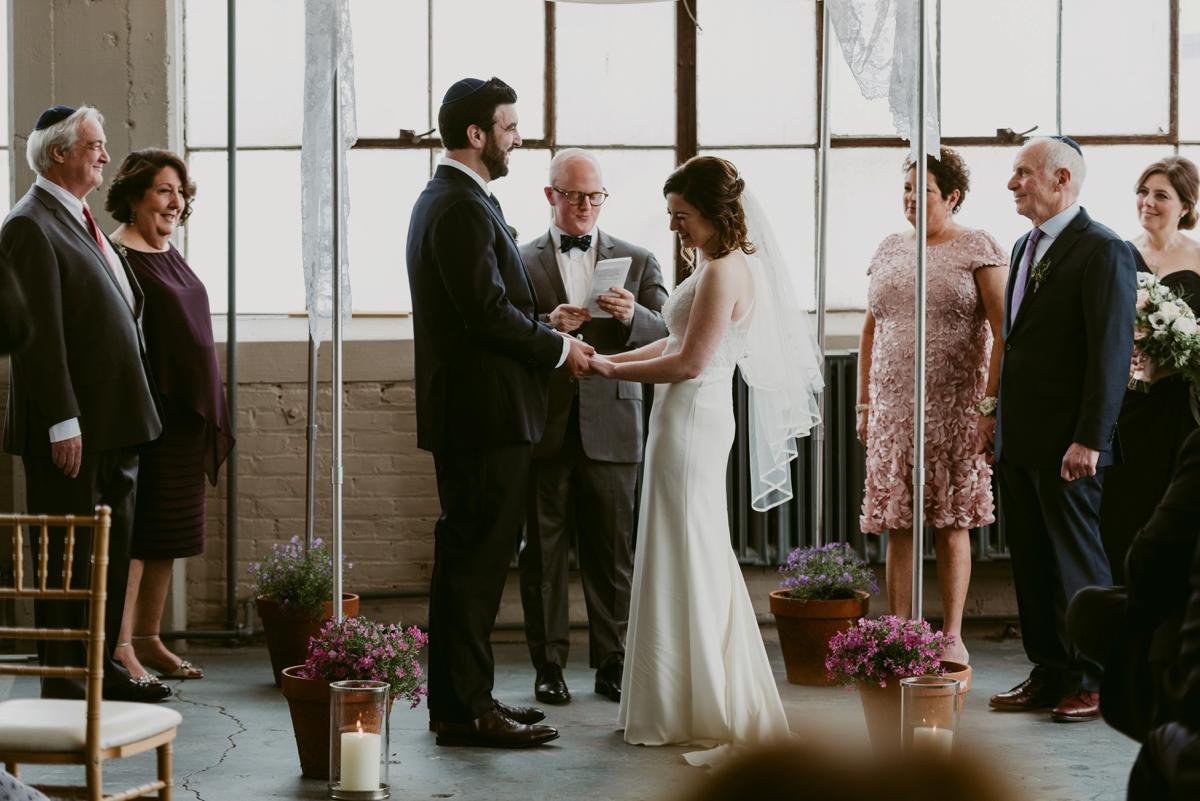 Rachel+Michael_Lake-Erie-Building-Cleveland-Wedding_M+J-Photographers-127.jpg
