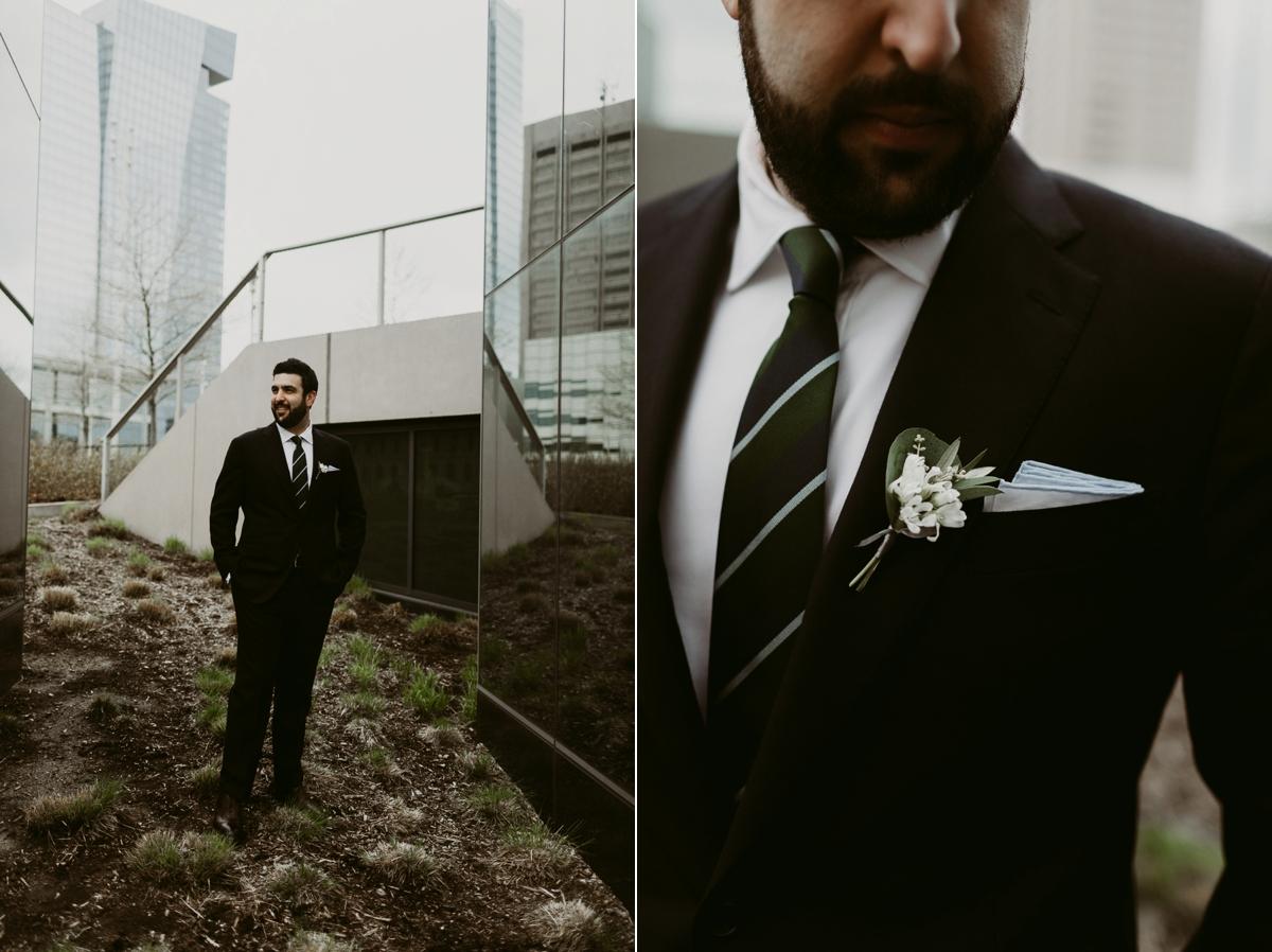 Rachel+Michael_Lake-Erie-Building-Cleveland-Wedding_M+J-Photographers-140.jpg