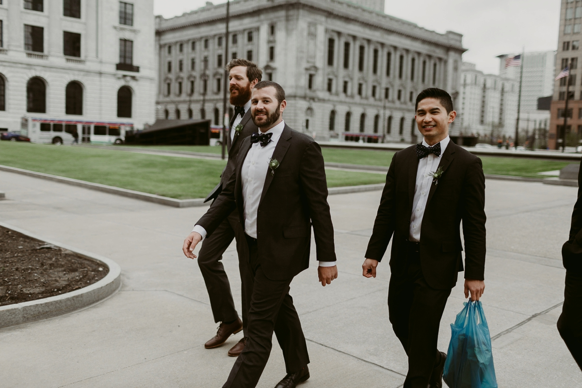 Rachel+Michael_Lake-Erie-Building-Cleveland-Wedding_M+J-Photographers-163.jpg