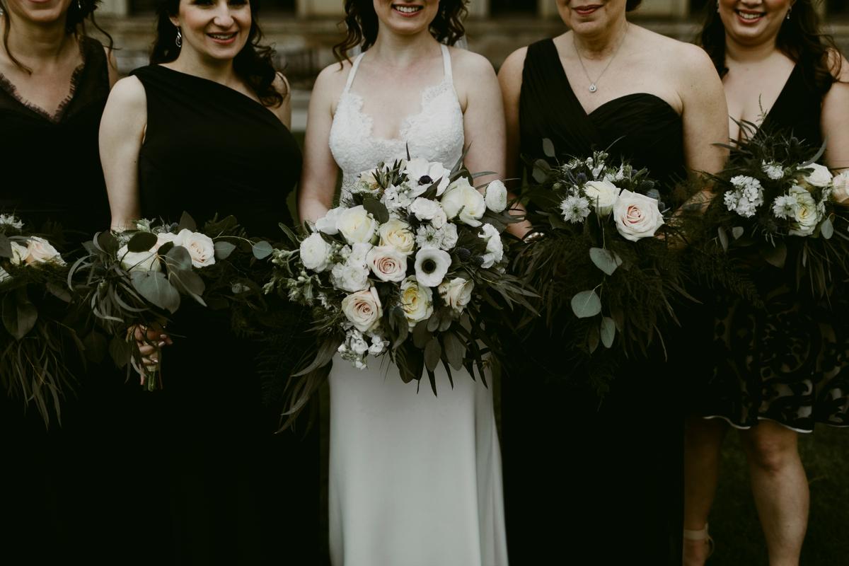 Rachel+Michael_Lake-Erie-Building-Cleveland-Wedding_M+J-Photographers-184.jpg
