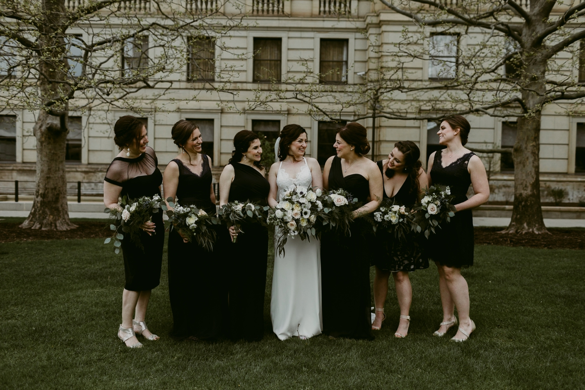 Rachel+Michael_Lake-Erie-Building-Cleveland-Wedding_M+J-Photographers-182.jpg