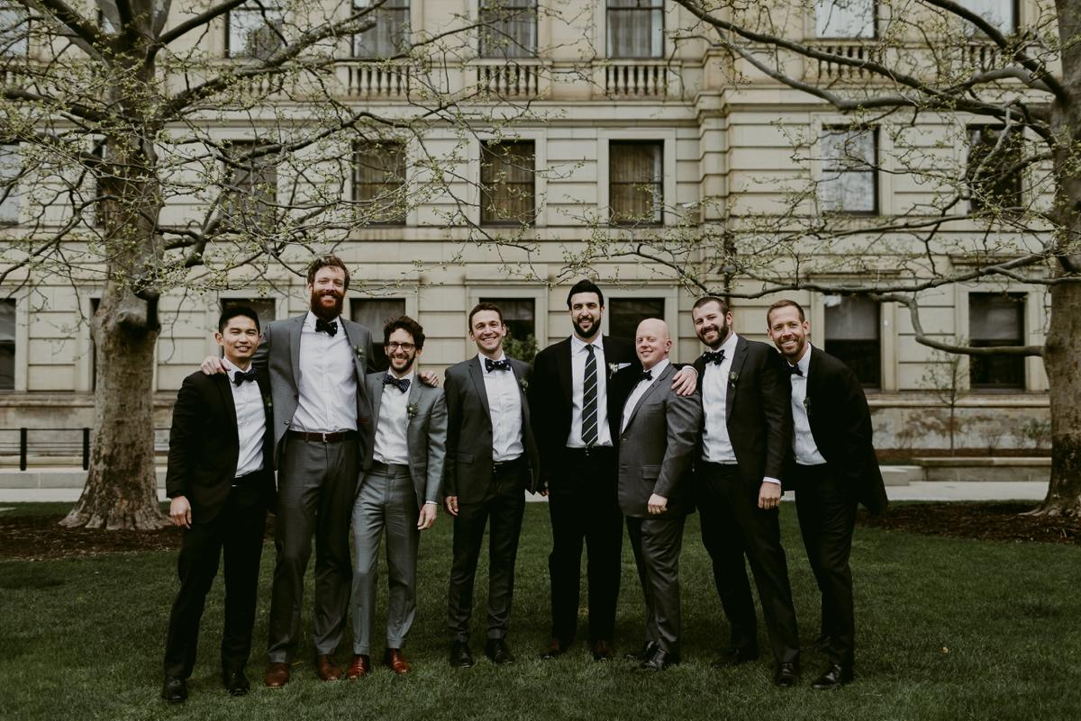 Rachel+Michael_Lake-Erie-Building-Cleveland-Wedding_M+J-Photographers-210.jpg