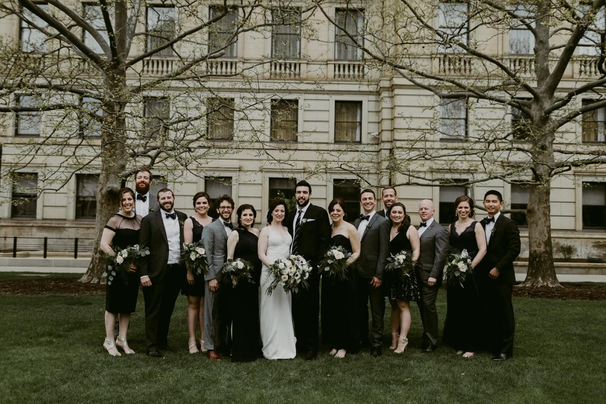 Rachel+Michael_Lake-Erie-Building-Cleveland-Wedding_M+J-Photographers-220.jpg