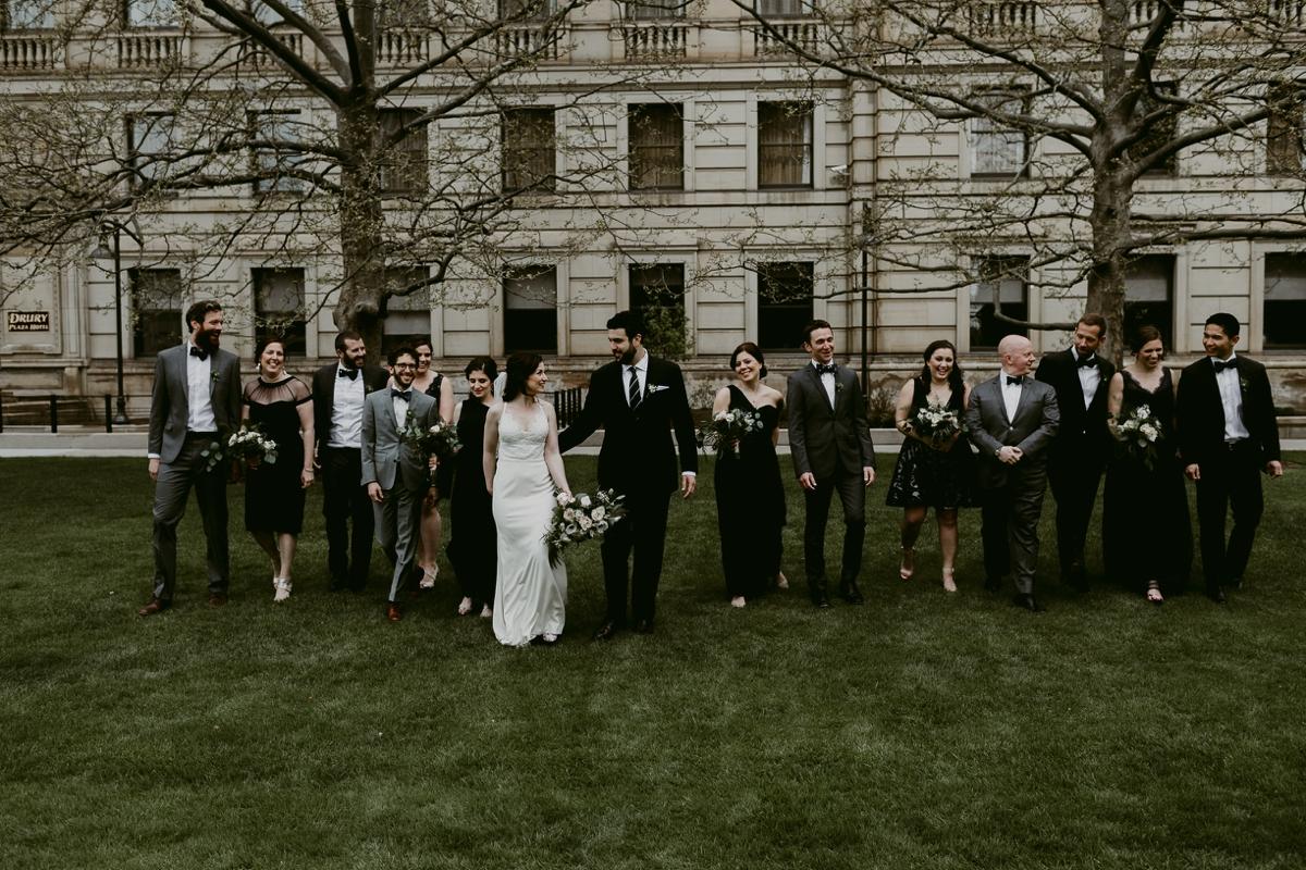 Rachel+Michael_Lake-Erie-Building-Cleveland-Wedding_M+J-Photographers-226.jpg