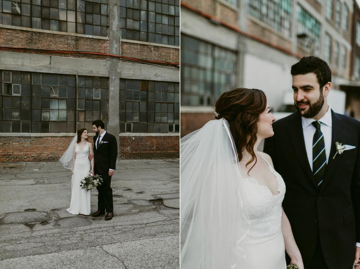 Rachel+Michael_Lake-Erie-Building-Cleveland-Wedding_M+J-Photographers-243.jpg