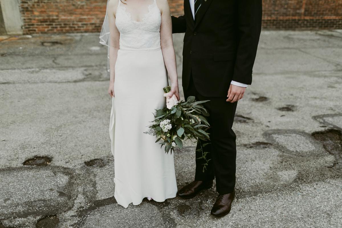 Rachel+Michael_Lake-Erie-Building-Cleveland-Wedding_M+J-Photographers-251.jpg