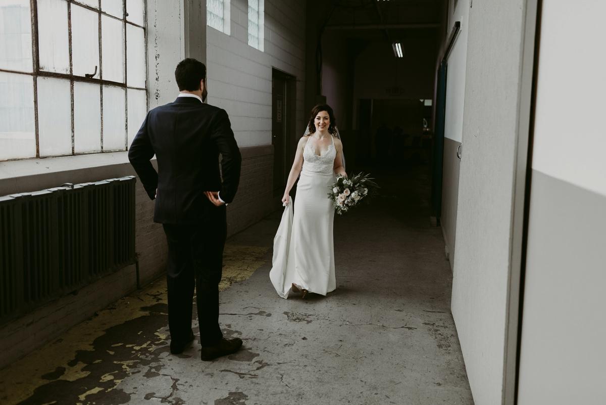 Rachel+Michael_Lake-Erie-Building-Cleveland-Wedding_M+J-Photographers-264.jpg