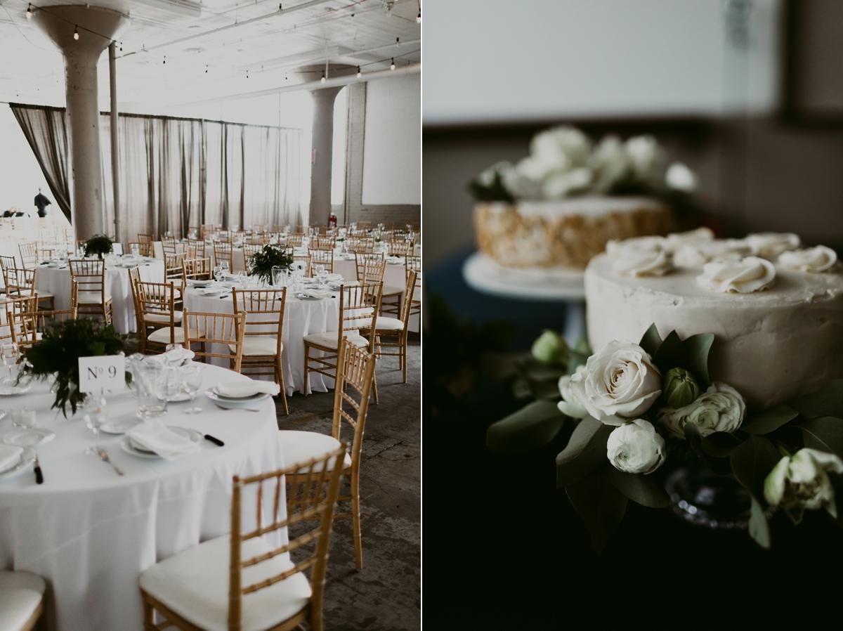 Rachel+Michael_Lake-Erie-Building-Cleveland-Wedding_M+J-Photographers-314.jpg