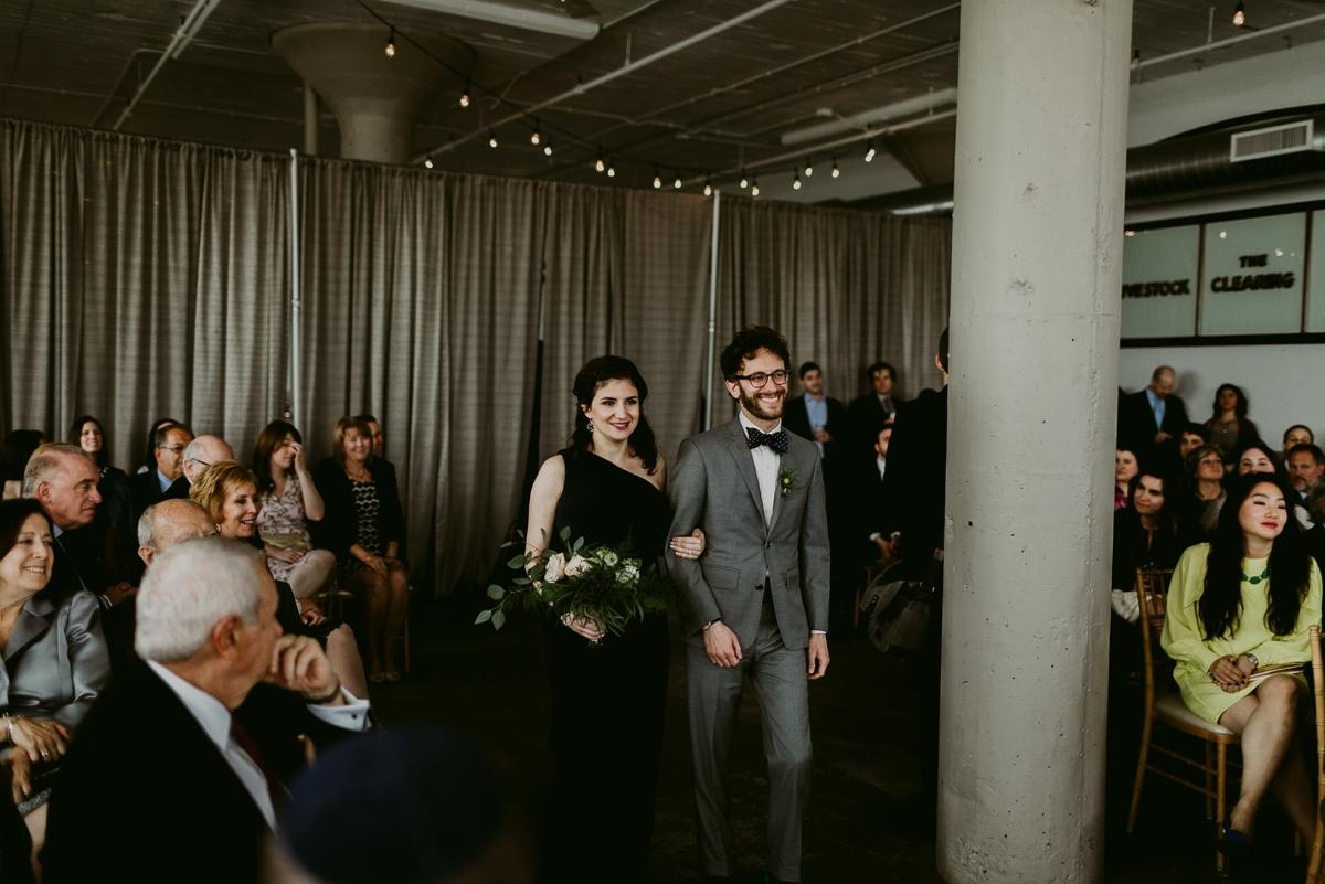 Rachel+Michael_Lake-Erie-Building-Cleveland-Wedding_M+J-Photographers-354.jpg