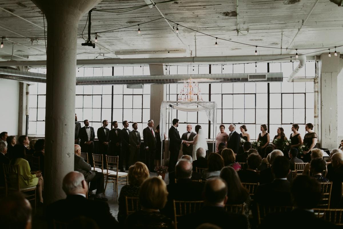Rachel+Michael_Lake-Erie-Building-Cleveland-Wedding_M+J-Photographers-369.jpg