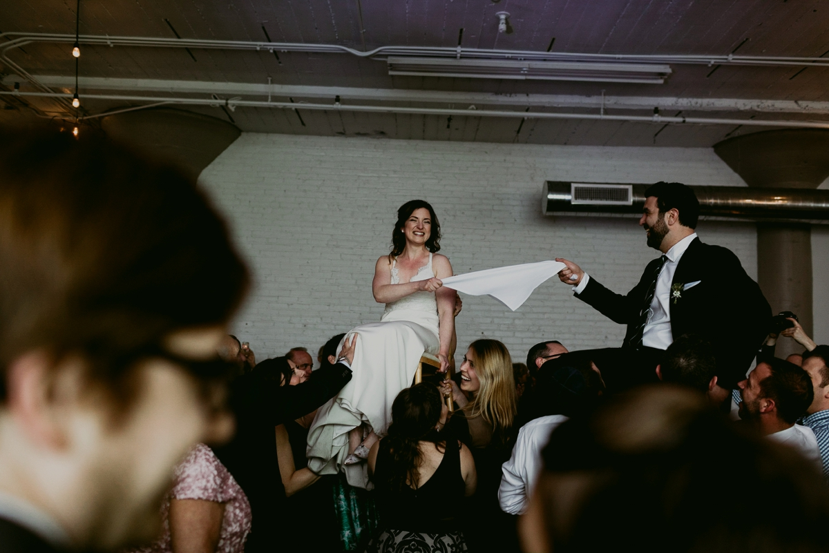 Rachel+Michael_Lake-Erie-Building-Cleveland-Wedding_M+J-Photographers-421.jpg