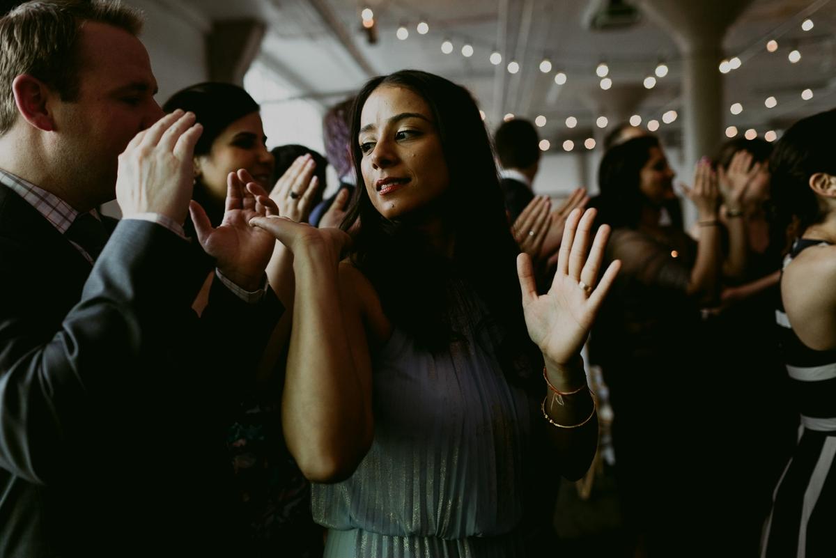 Rachel+Michael_Lake-Erie-Building-Cleveland-Wedding_M+J-Photographers-423.jpg
