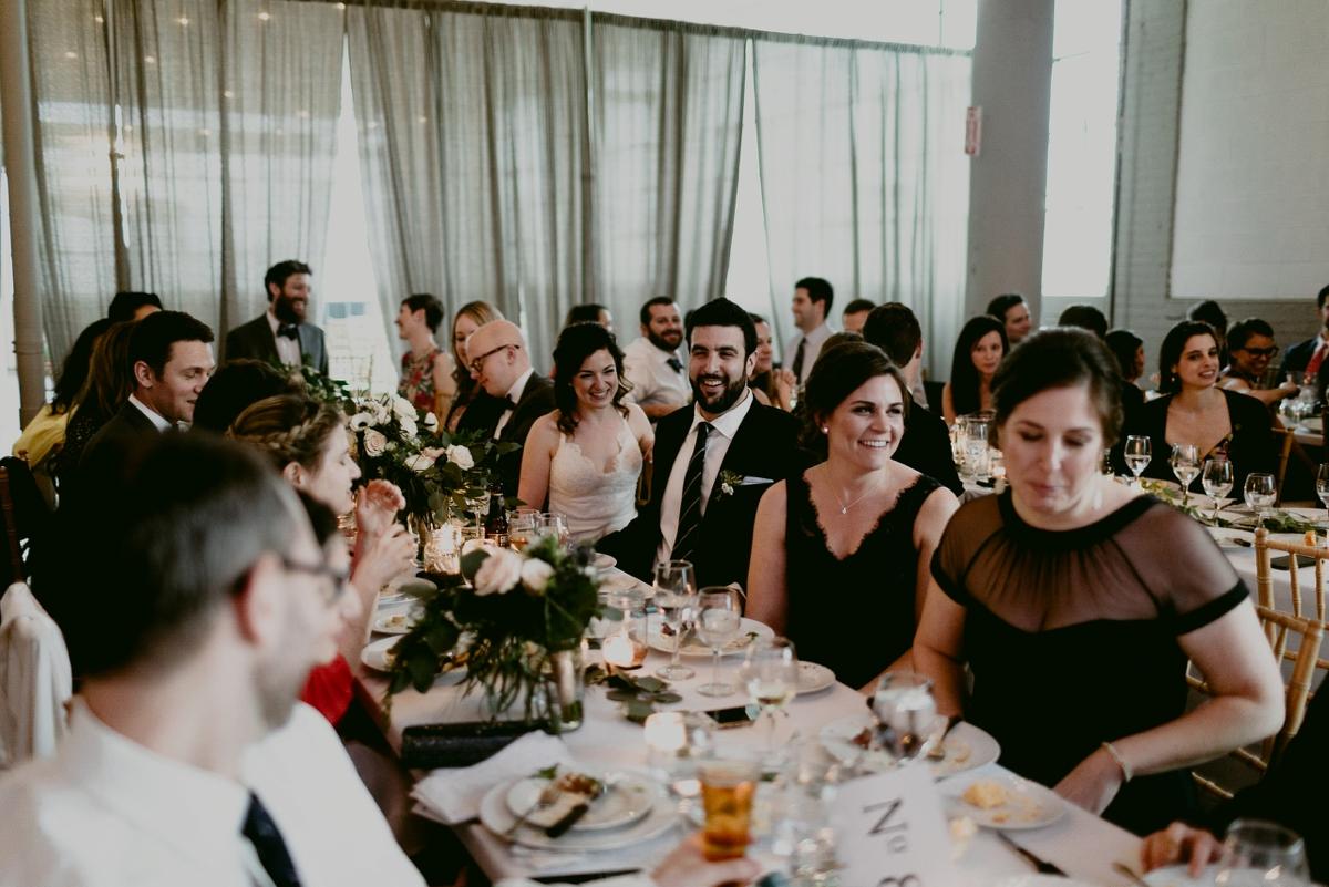 Rachel+Michael_Lake-Erie-Building-Cleveland-Wedding_M+J-Photographers-454.jpg