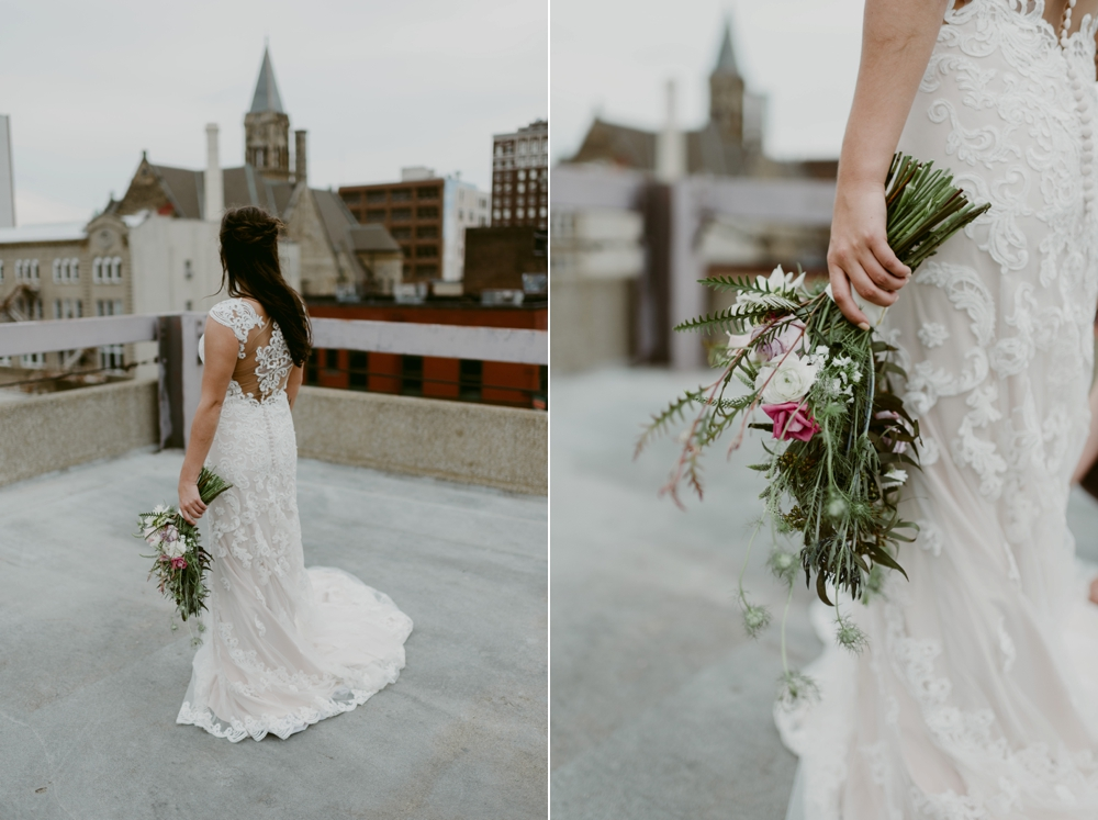 Rooftop-Elopement-Styled-Shoot_0086.jpg