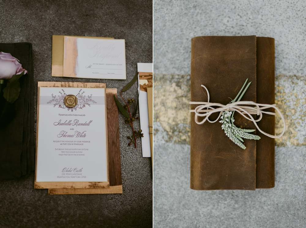 Rooftop-Elopement-Styled-Shoot_0089.jpg