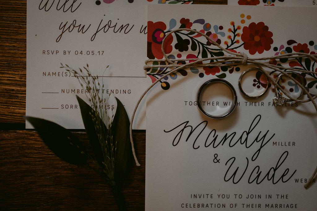 Mandy&Wade-Ohio-Barn-Wedding_MJPHOTO-49.jpg