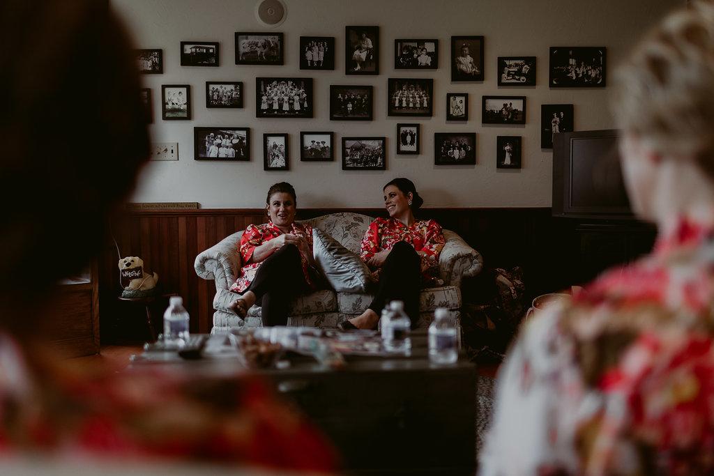 Mandy&Wade-Ohio-Barn-Wedding_MJPHOTO-65.jpg