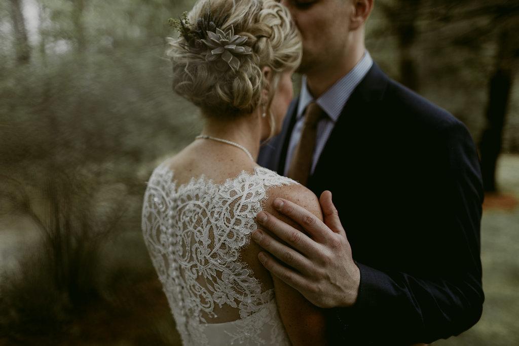 Mandy&Wade-Ohio-Barn-Wedding_MJPHOTO-152.jpg