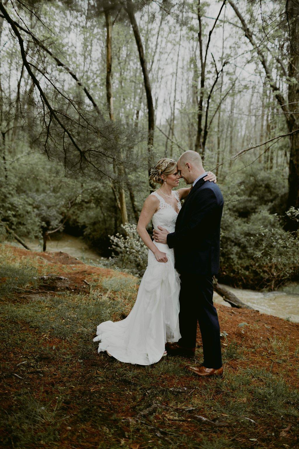 Mandy&Wade-Ohio-Barn-Wedding_MJPHOTO-193.jpg