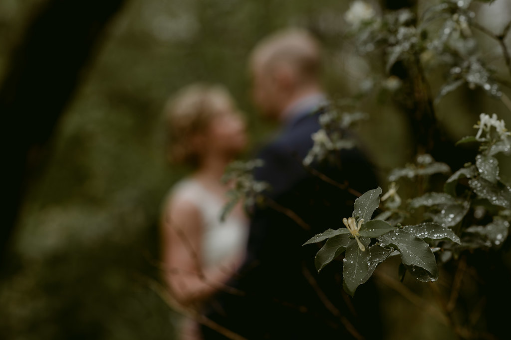 Mandy&Wade-Ohio-Barn-Wedding_MJPHOTO-503.jpg