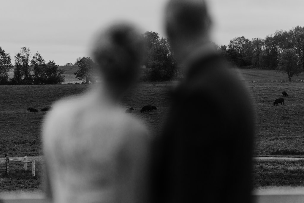 Mandy&Wade-Ohio-Barn-Wedding_MJPHOTO-686.jpg