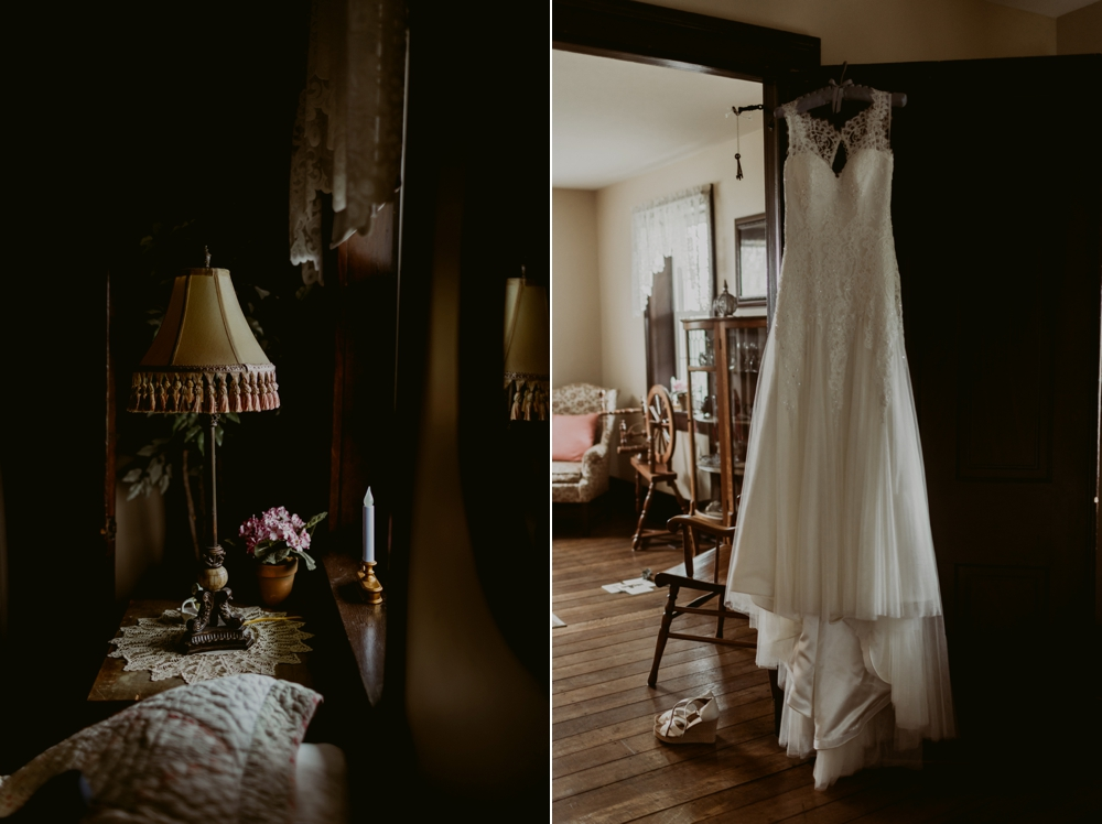 Mandy&Wade-Ohio-Barn-Wedding_MJPHOTO-53.jpg